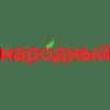 Захаров Роман